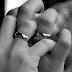 5 motivos pra usar aliança de compromisso