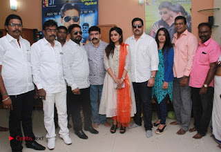 Aama Naan Porikkithan Tamil Movie Pooja Stills  0024.jpg