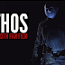 Details And Trailer For New Friday The 13th Fan Film 'Mythos'