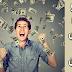 طريقة رهيبة لـ الربح من الانترنت 50 دولار اسبوعيا للمبتدئين بدون خبرة وبدون رأس مال