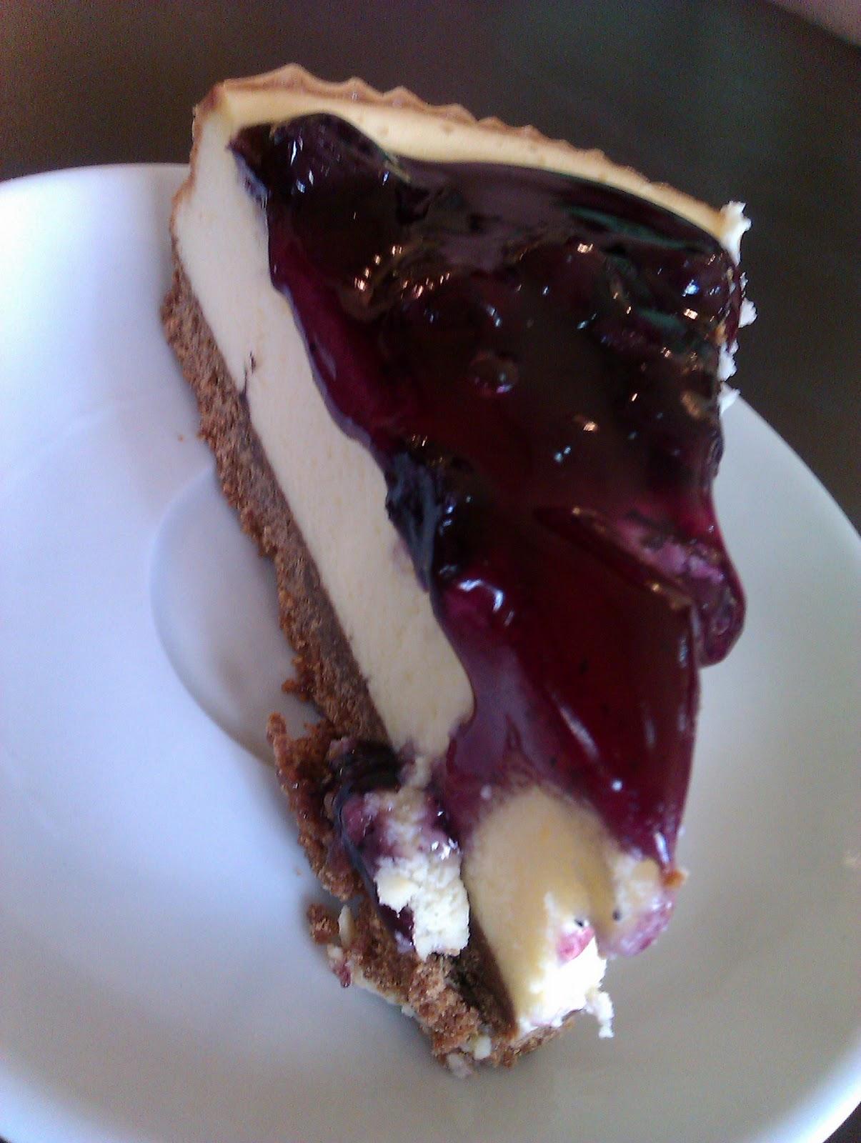 Giada Coffee Cake