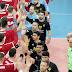 Ο τελικός των τελικών για Ολυμπιακό και ΑΕΚ
