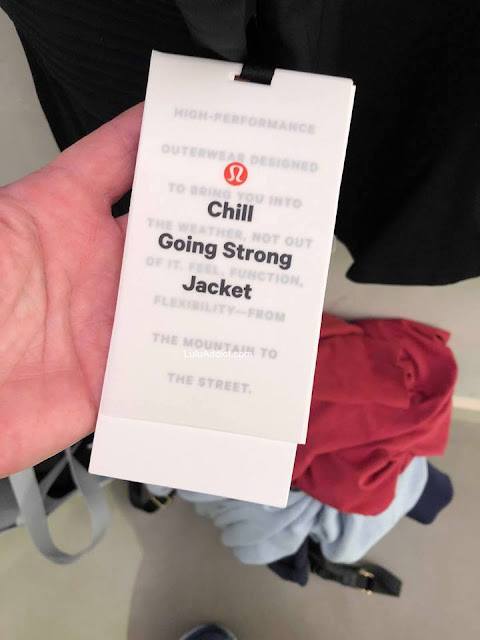 lululemon chill-going-strong-jacket