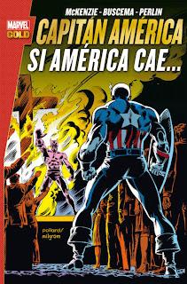 http://www.nuevavalquirias.com/marvel-gold-capitan-america-comic-comprar.html
