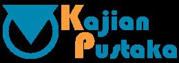 KajianPustaka.com