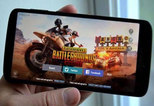 Cara Mudah Mengatasi Lag PUBG Mobile Di Android Terbaru
