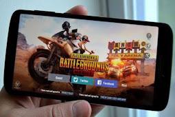 Settingan PUBG Mobile Agar Tidak Lag di Android