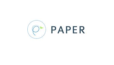 Daftar Lowongan Kerja Paper.id