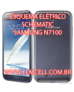 Service-Manual-schematic-Diagram-Cell-Phone-Smartphone-Celular-Samsung-N7100-Galaxy-Note-2