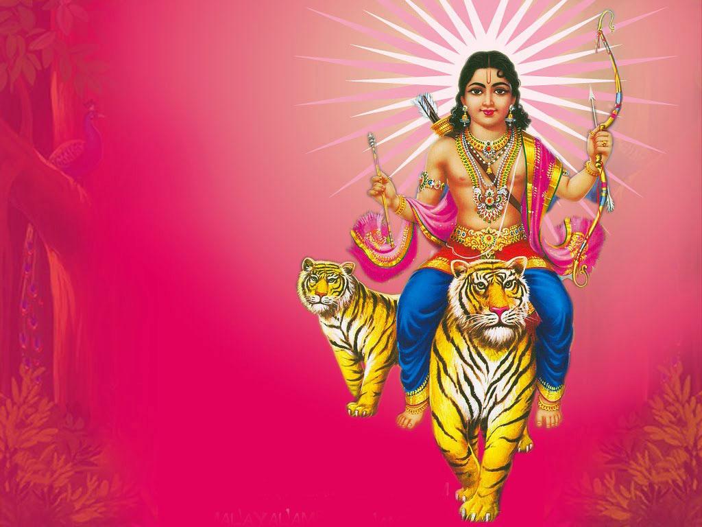 Laxmi Yantra Hd Wallpaper Free God Wallpaper Ayyappa Swamy Wallpapers