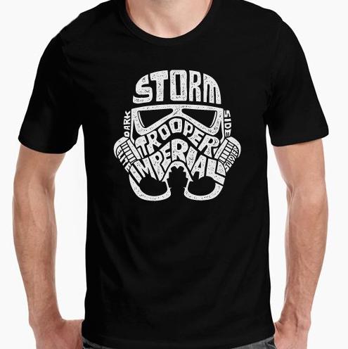 https://www.positivos.com/tienda/es/camisetas/31126-storm-trooper.html