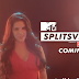 MTV Splitsvilla 9 2016 Audition Date and Registration