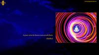 sfondi desktop spiritualità meditazione vajra citazioni zen wallpaper