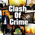 [Android Game] Clash of Crime Mad San Andreas - Game GTA cho điện thoại