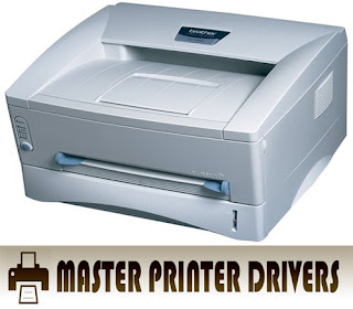 Brother HL-1440 Driver Download