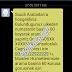 Türk Telekom Abonesini Yolunacak Kaz Görüyor
