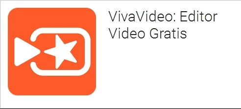 (Viva Video) Aplikasi Terbaik Edit Video Instagram