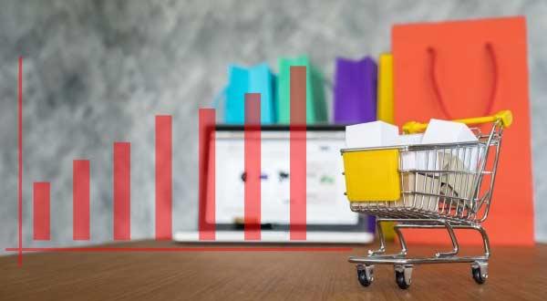 Gambar Meningkatkan dan Membangun Reputasi Baik Pada Online Shop