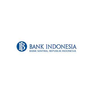 Lowongan Kerja Bank Indonesia Terbaru