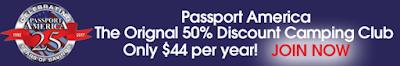 http://www.passport-america.com/