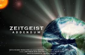 The UsuryFree Eye Opener  A Review of    Zeitgeist   Moving Forward