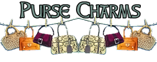 purse charms and more