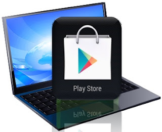 https://play.google.com/store/apps