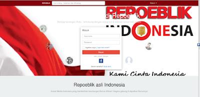 repoeblik.com