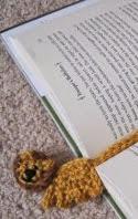 http://translate.googleusercontent.com/translate_c?depth=1&hl=es&rurl=translate.google.es&sl=en&tl=es&u=http://oflions.wordpress.com/2013/01/31/crochet-lion-bookmark/&usg=ALkJrhiaaQiP7Ql3TMiJzkY2NB15747irw