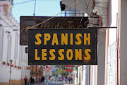 All Spanish Levels are Welcome