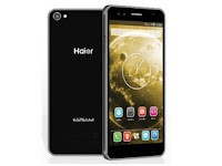 Firmware Haier A6 MT6739 100% Tested Free Download