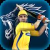 Battle of Chepauk Game APK latest APK free Download