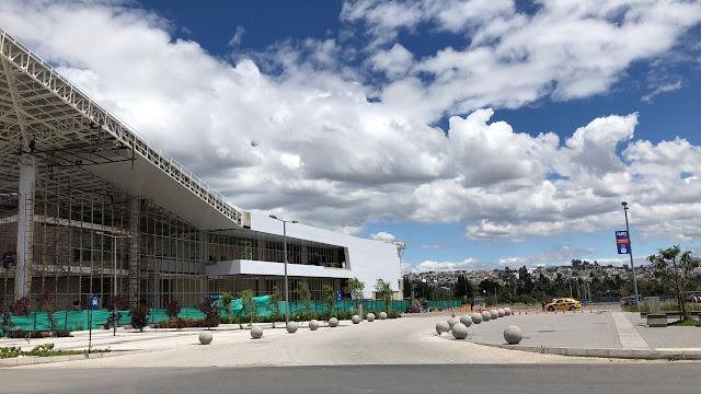 Cedal contribuye a la renovación del Parque Bicentenario
