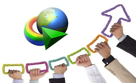 Cara Mempercepat Download IDM Terbaru 2016