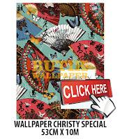 http://www.butikwallpaper.com/2018/05/wallpaper-christy-special.html