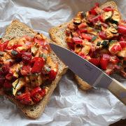 http://www.day-dreamin.com/2016/01/rezept-healthy-food-gemuesetoasts.html