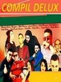 Compilation Rai-Compil Delux 2017
