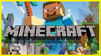 best-free-android-game-minecraft