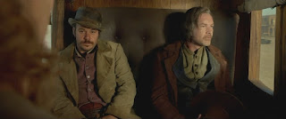 the salvation-michael raymond-james-sean cameron michael