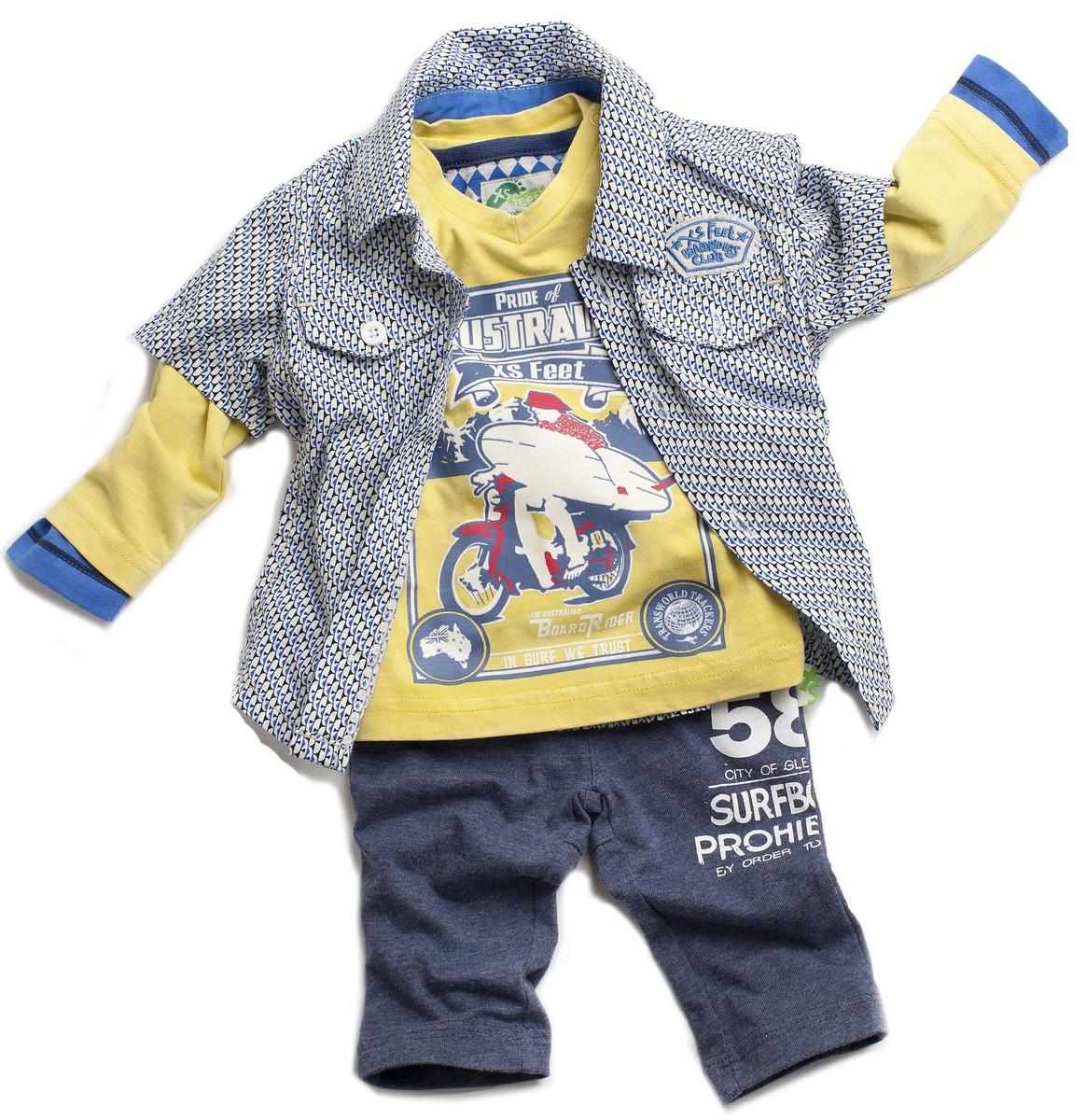 Kinderkleding Webwinkel.Online Kinderkleding Webwinkel Kleertjeshoek Merk Kinderkleding