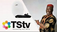 tstv-subscriptions-prices