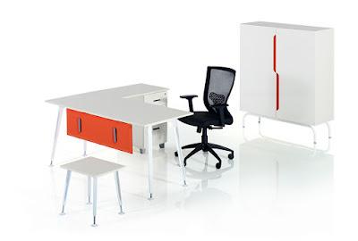 çalışma masası, goldsit, legold, ofis masası, ofis mobilya, ofis mobilyaları, personel masası,