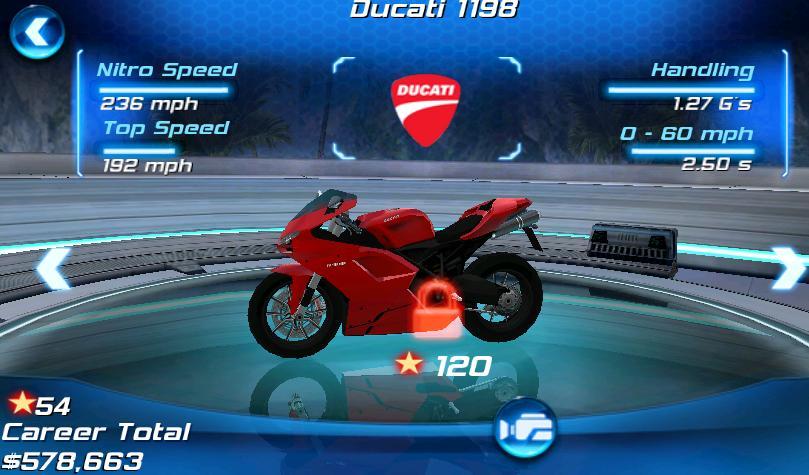 Asphalt 6 adrenaline hd symbian game. Asphalt 6 adrenaline hd.