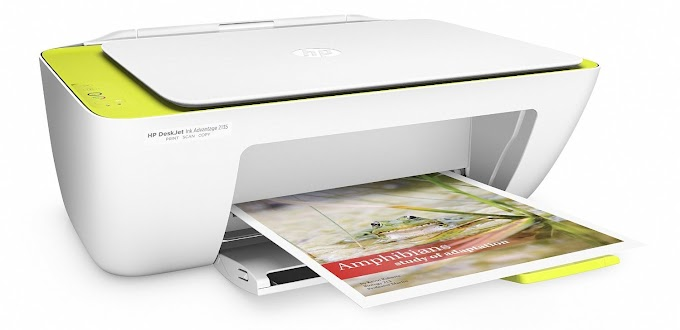 5 Best Selling Printers Under 5000 in India 2020 (With Reviews & Offers)