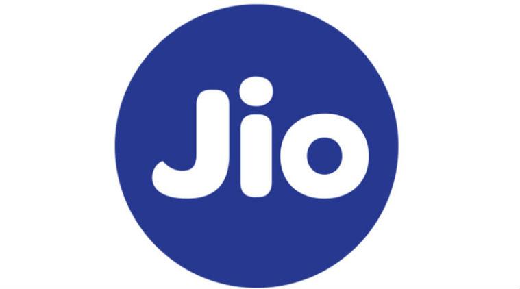 Reliance Jio violates net neutrality, blocks VPN sites