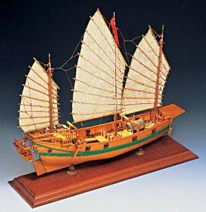FILANAVAL PIRATAS  Piratas Famosos Partes de un barco pirata