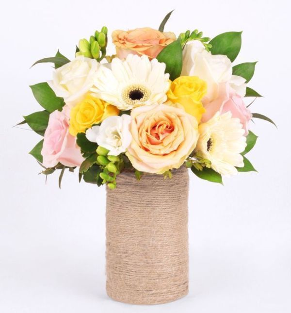 gss2017 better florist giveaway spring breeze