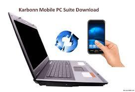 karbonn-pc-suite-latest-version-for-windows-7-softonic