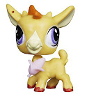 Littlest Pet Shop Singles Baa Baa Lou (#3658) Pet