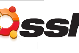 Cara Baru Internet Gratis Menggunakan SSH di Linux Ubuntu